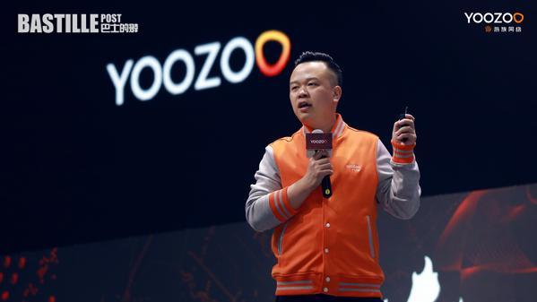 中國游族網絡創辦人身亡!傳涉高層內鬥被下毒 公司否認