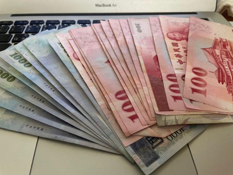 今起橫財連發3天!「3生肖」迎鈔票雨 走偏門也能賺大錢