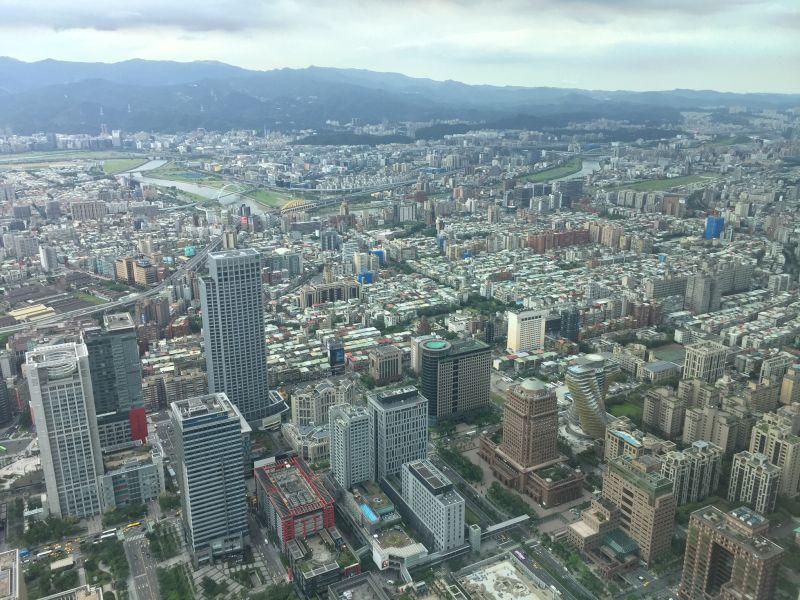 永慶房屋指控對手抹黑 遭最高法院判決敗訴定讞