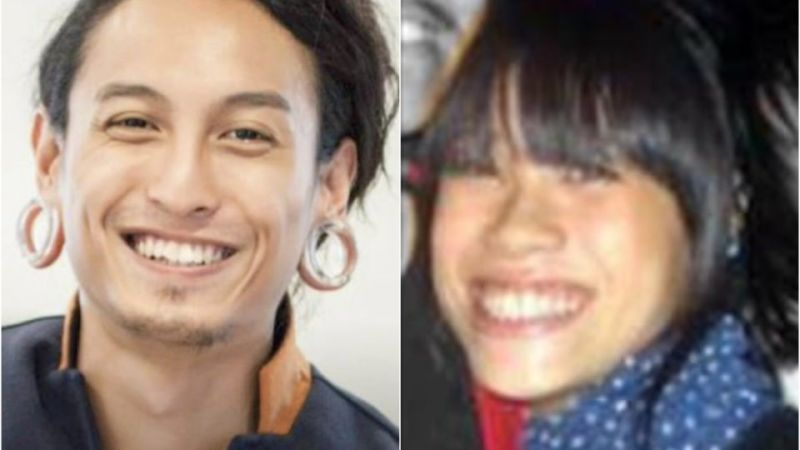 星國少女失蹤案有新進展?兩嫌犯事隔13年被起訴