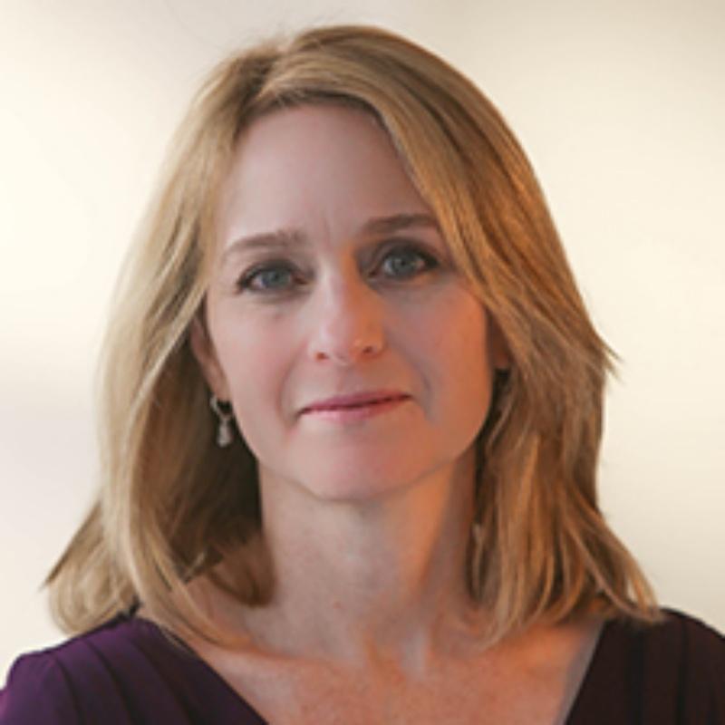▲美國總統當選人拜登(Joe Biden)提名希克斯(Kathleen Hicks)擔任國防部副部長。這項人事案如獲聯邦參議院同意,希克斯將成為首名任職五角大廈第2高位的女性。(圖/翻攝自CSIS官網)