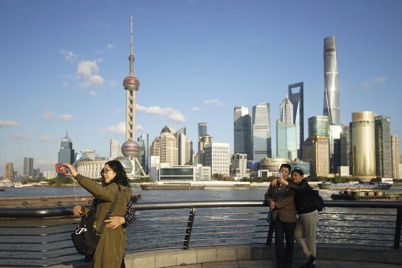 上海再傳一例台灣輸出病例!27日入境後確診