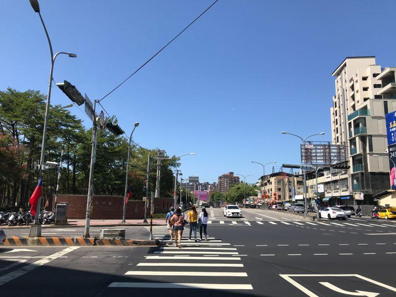 房市/松竹站周邊3房總價800萬 北屯親民路段