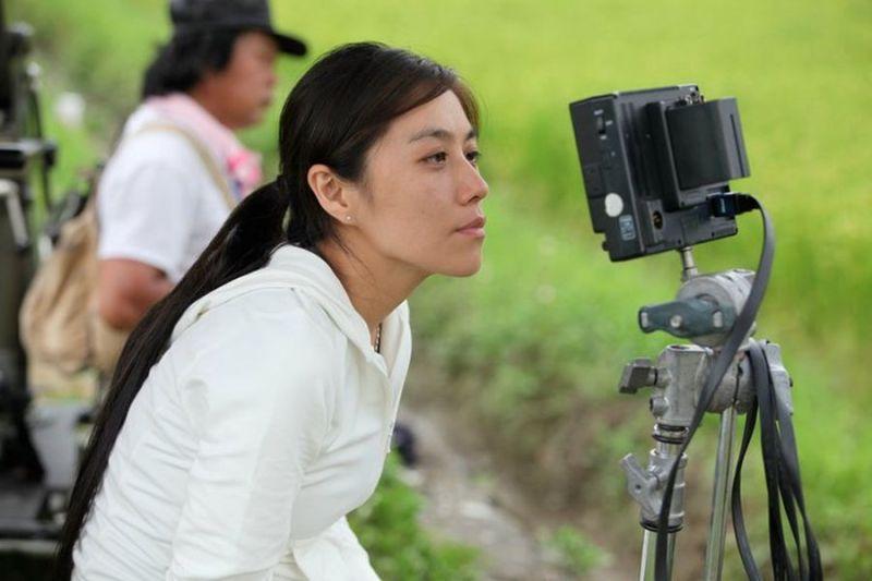 曾馨瑩執導《<b>宜蘭在遠方</b>》 獲國際影展「最優秀作品賞」
