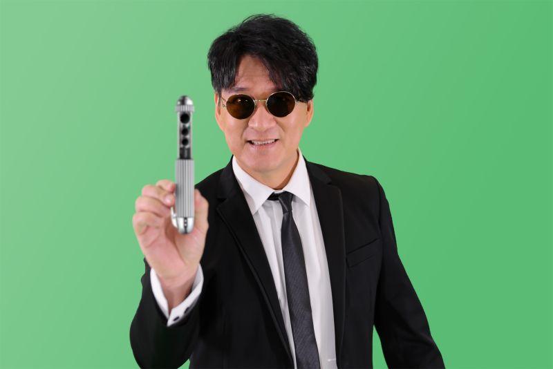 ▲周華健宣布今年要在台北小巨蛋、高雄巨蛋舉辦演唱會。(圖/滾石唱片提供)