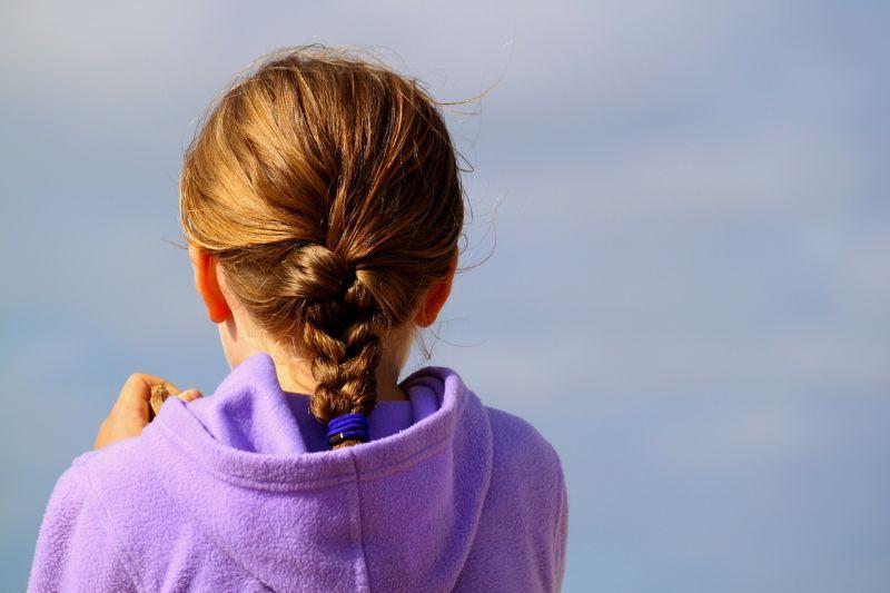 ▲寒冬「連帽T」怎穿舒服?知情人吐1內搭關鍵。(示意圖/翻攝自pixabay)
