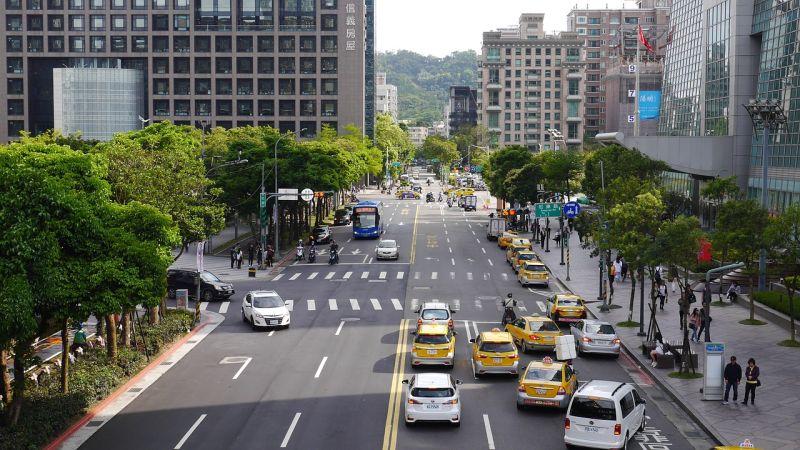 台灣高房價的原因為何?網點出「2關鍵」:根本惡性循環