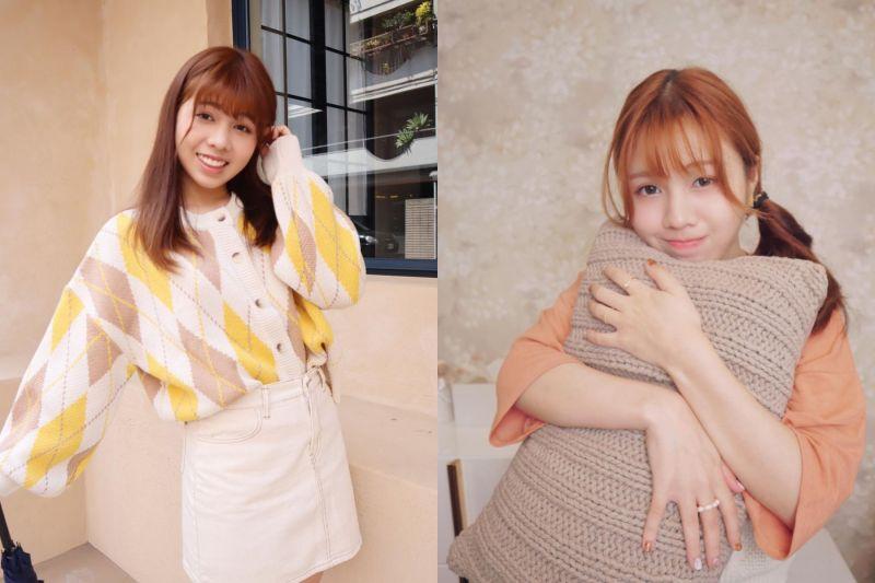 港女Youtuber大讚台灣服務 自曝被「捧在手心」不想回家