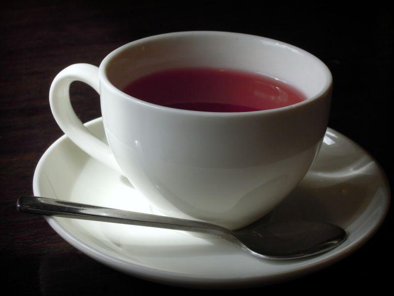 「神級紅茶」配鮮奶超讚!她曝冬日暖身喝法 主婦讚翻