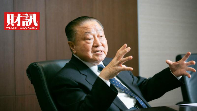 台達電領軍台廠 打造台灣另一座<b>護國神山</b>