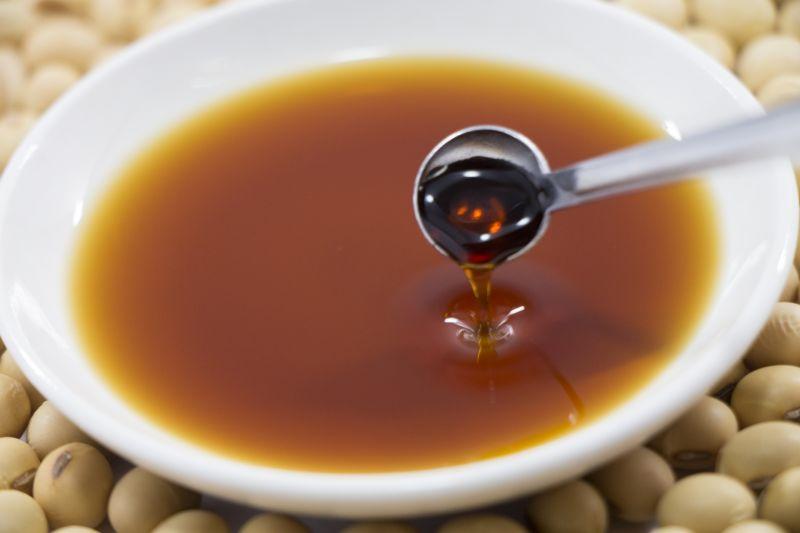 醬油怎麼挑才對?老饕不藏私曝「隱藏訣竅」:絕對不踩雷