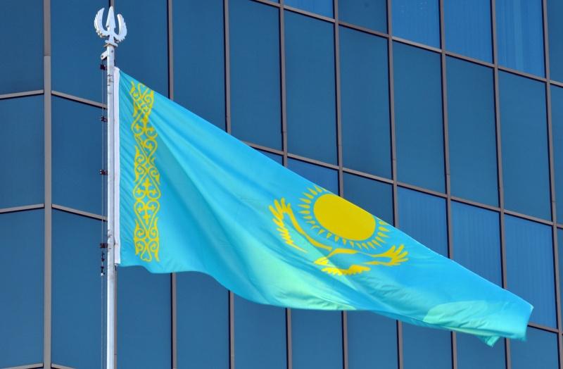 哈薩克<b>國會大選</b> 出口民調:執政黨奪逾7成選票