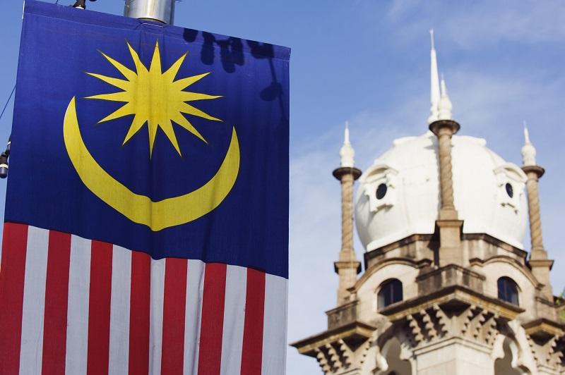 第3波疫情嚴峻 馬來西亞全國封城至6月7日