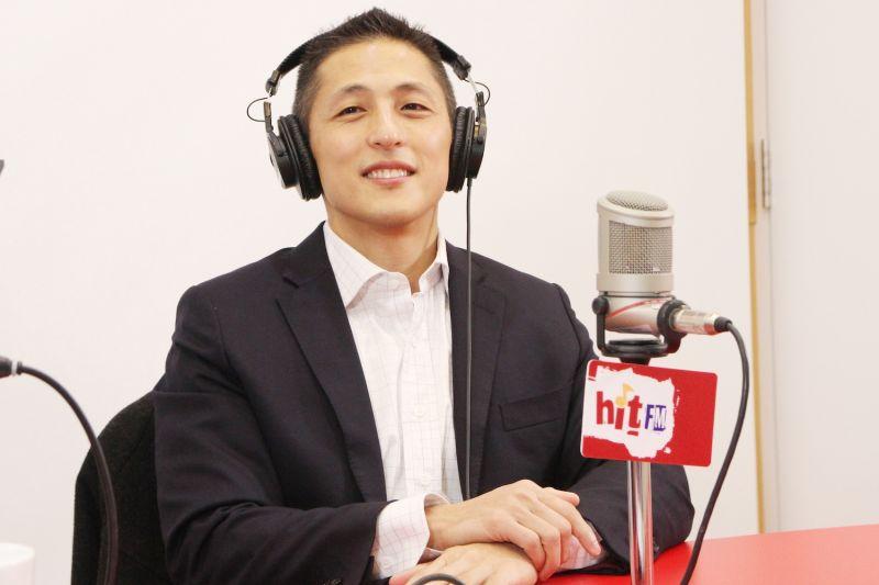 蔣萬安推返還政治受害者財產被罵騙選票 吳怡農:不公平