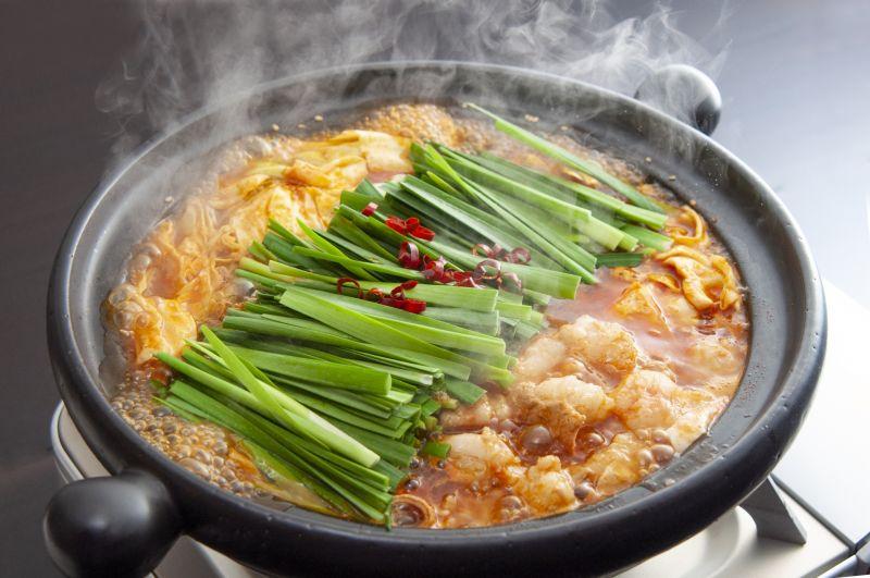 吃韓式料理根本盤子?老饕揭「殘酷原因」:真的太奇怪