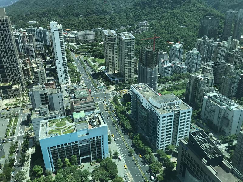 永慶房屋旗下好房網報導涉攻擊同業 信義房屋擬提告