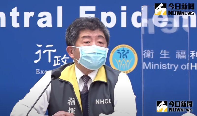 再添護理師染疫!醫讚「警覺性高」:別再幻想台灣會隱匿