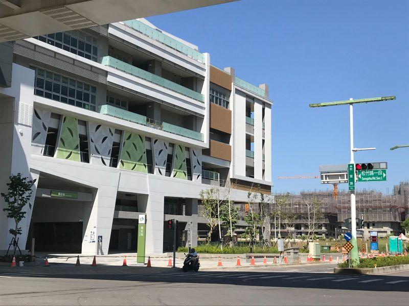 北屯區是去年台中市下半年地價上漲幅度最大