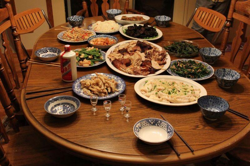 外食方便為何堅持自己煮?2原因曝 婆媽認了:已經害怕