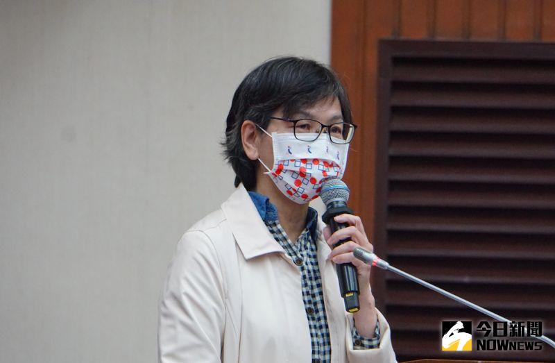 開放萊豬後進口日本<b>核食</b>?蔡壁如:應科學理性與民眾溝通