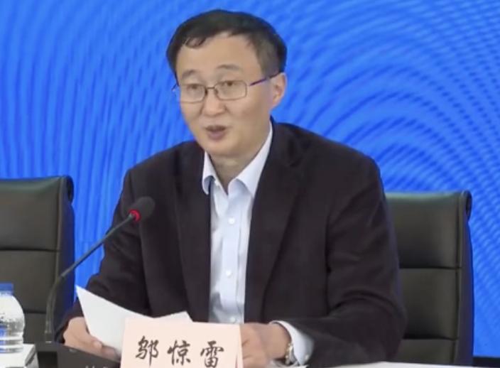 ▲上海當局宣布將黃浦區昭通路居民區列為中風險地區。(圖/翻攝微博)