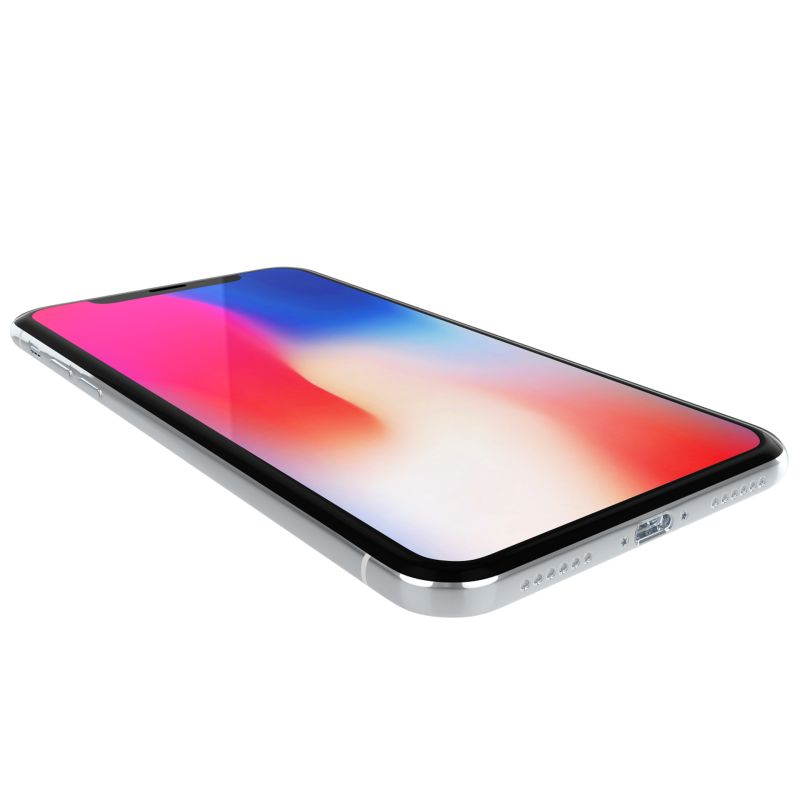 ▲蘋果公司從iPhone