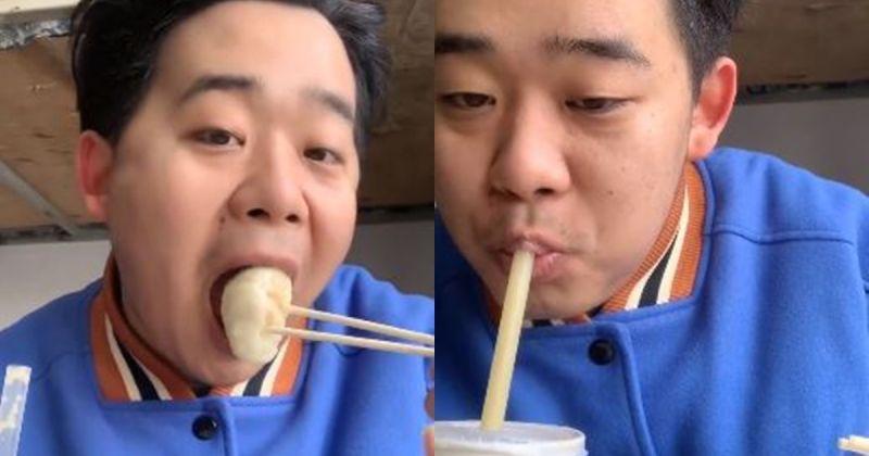 19歲網紅「腦溢血猝死」!原因曝光 全場震驚:台灣注意