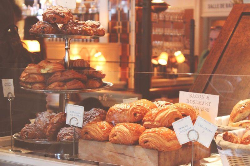 心目中<b>第一名</b>的超商麵包?眾人直指「2神款」:絕吃不膩