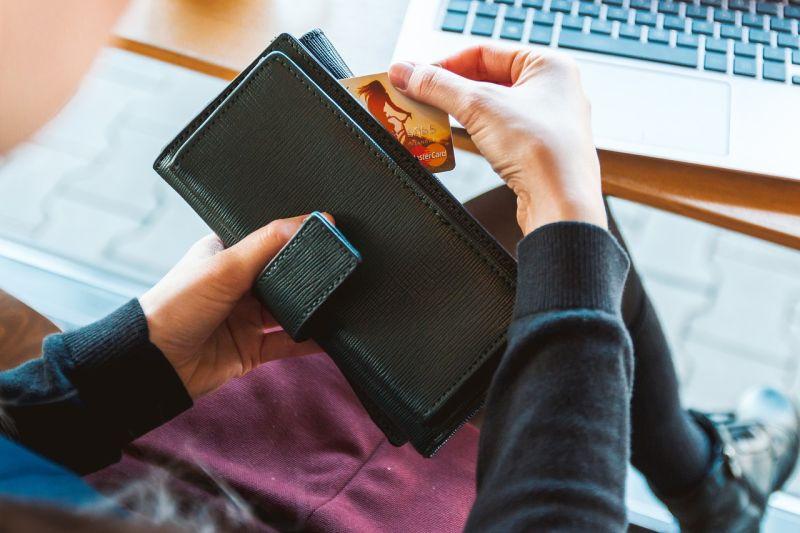 ▲上半年「4生肖」偏財運旺,橫財比薪水多。(示意圖/取自pixabay)