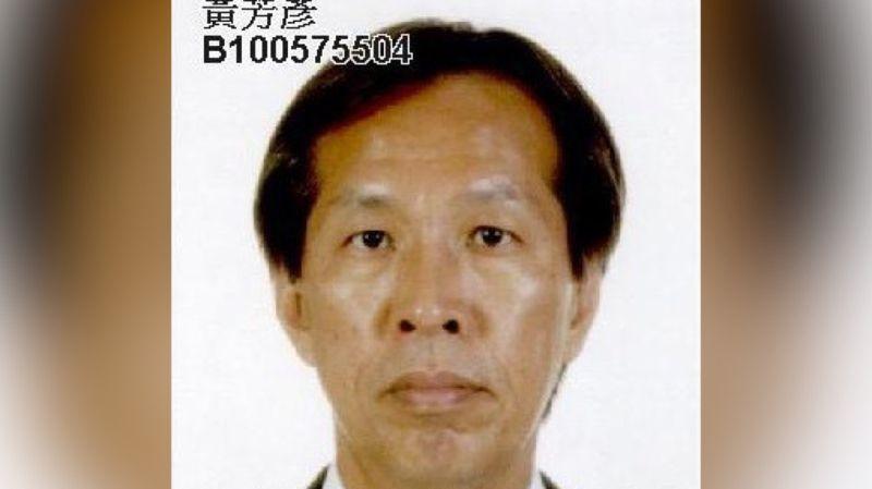 快訊/黃芳彥在美身亡!陳水扁PO文憶當年:抗煞無名英雄