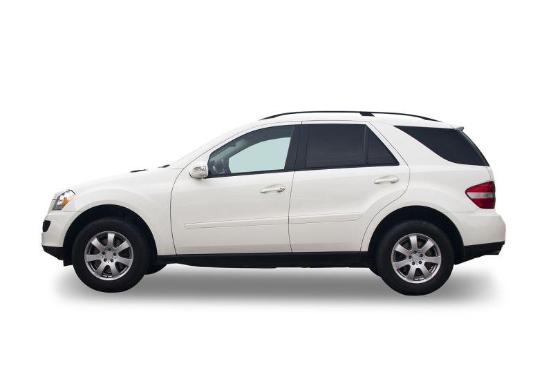 ▲選SUV比起轎車可能會有8個問題,分別為「容易暈車」、「外形圓潤不帥」、「後座難坐」、「耗油」、「容易晃」、「市區停車問題」、「後箱氣味」和「死角大」。(示意圖/翻攝自pixabay)