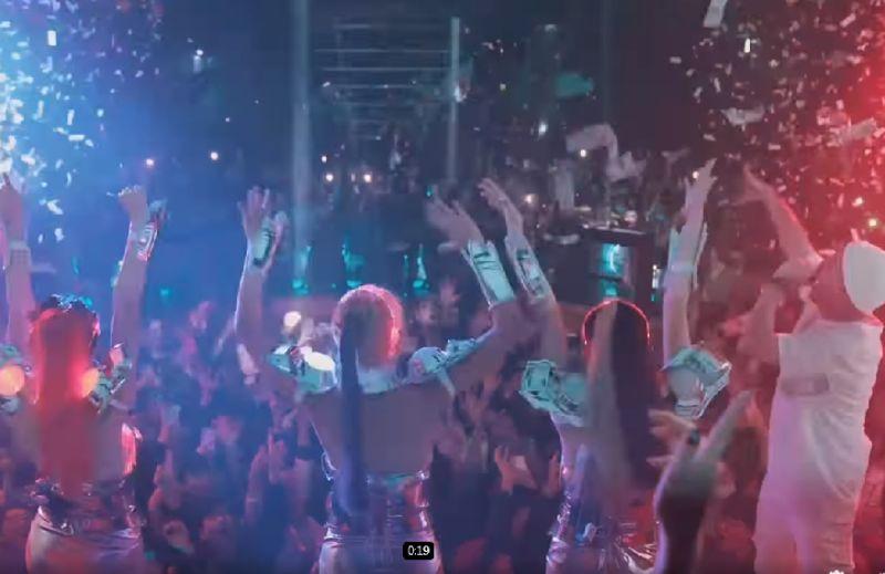 台中夜店「SuperHous」風波不斷 凌晨險釀衝突