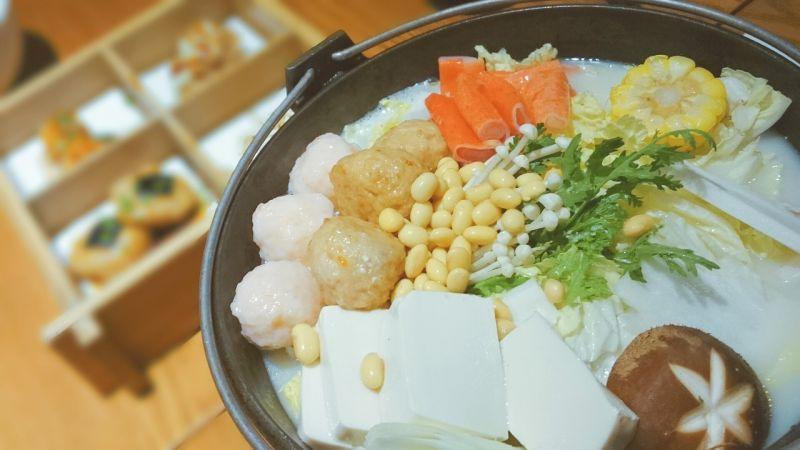 ▲在寒冷的冬天,吃火鍋可謂一大享受,而台灣的火鍋店從平價的百元小火鍋、日式涮涮鍋,到吃到飽的火鍋應有盡有。(示意圖/翻攝Pixabay)