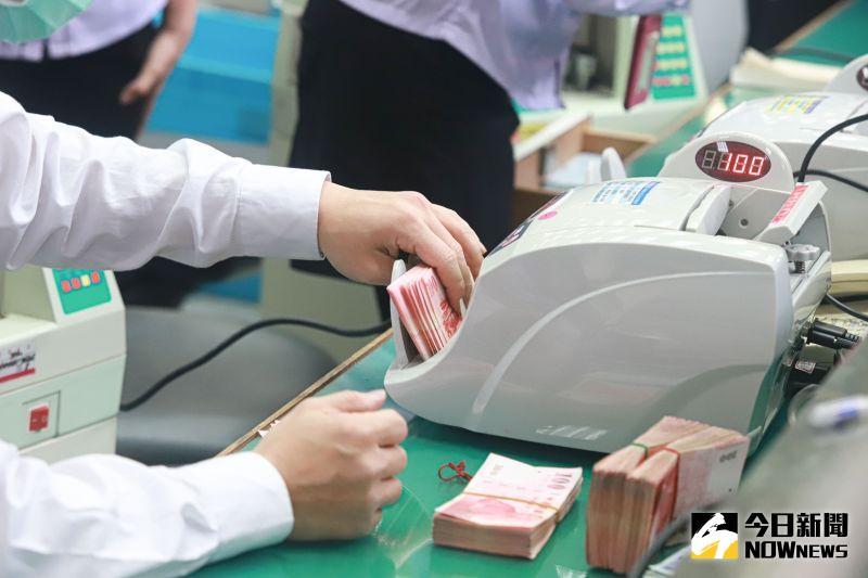 疫情升溫 財政部:北部國稅局停止赴外報稅服務