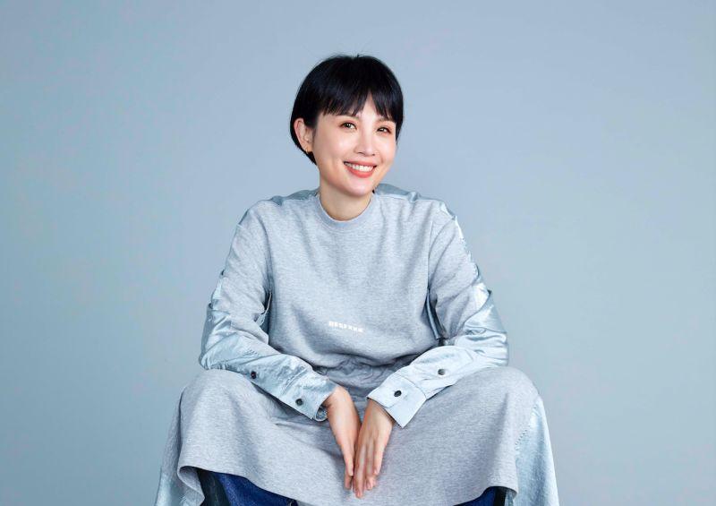魏如萱開心宣布演唱會加場的好消息。(圖/好多音樂提供)
