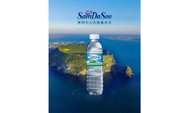 ▲喝好水,水好喝!不用出國也能喝到世界好水!(圖/資料照片)