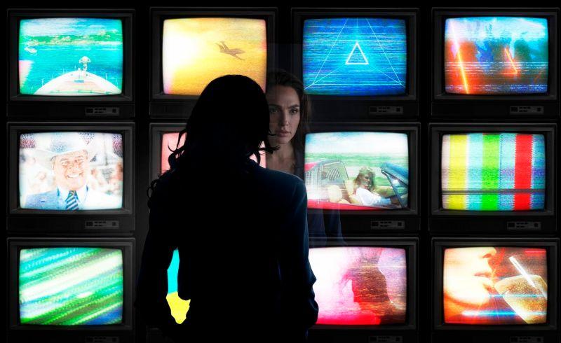 ▲《神力女超人3》關鍵人物出現在《神力女超人1984》片尾。(圖/達志影像)