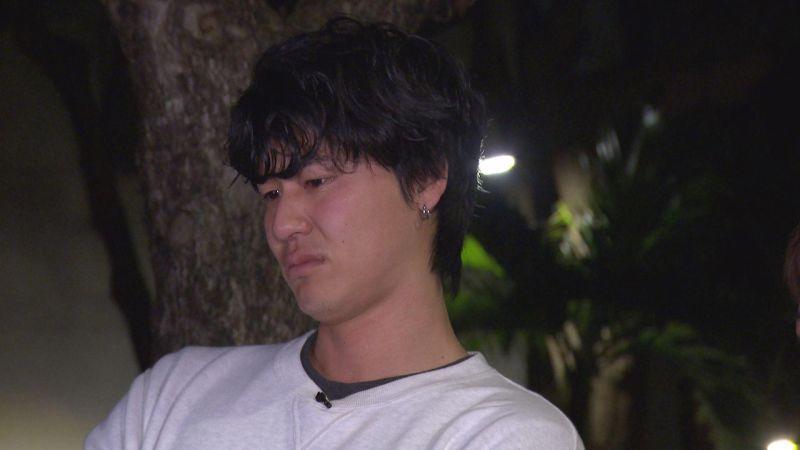 奮鬥6年!風田想賺100萬孝親 憂日本父母身體淚崩