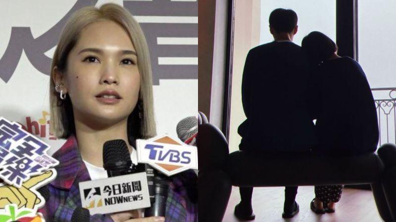 楊丞琳、李榮浩<b>初二</b>合體了!她吐回不了娘家的真實心聲