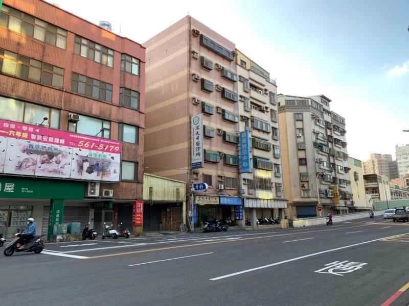 房市/新竹車站前後將縫合 周邊已熱銷