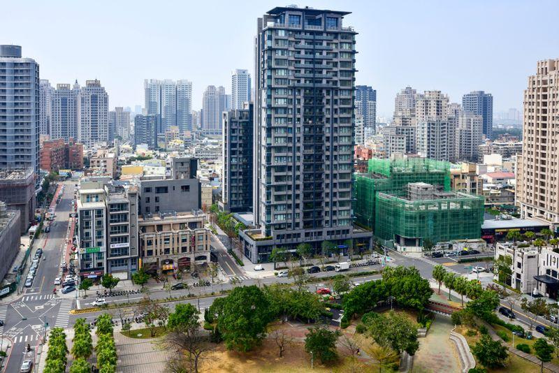 香港2020年來台人數暴增8成 專家分析背後原因