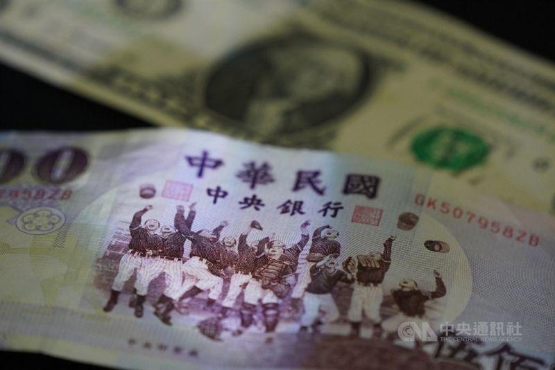 海外資金專法8月中截止 單月申請匯回大增130億