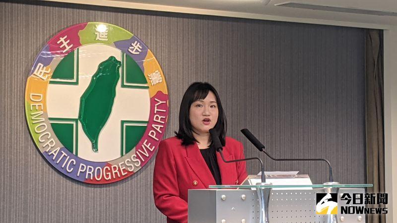 感謝日本再贈台灣疫苗 民進黨:請在野黨勿再扭曲善意