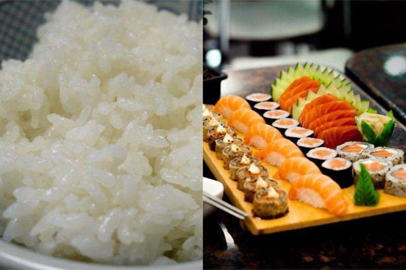 ▲有網友好奇,日本什麼食物絕對不會踩到雷?(示意圖/翻攝自《unsplash》 及《pixabay》)