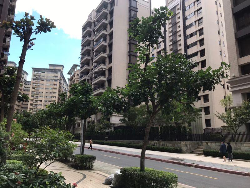 房市/電梯大樓最便宜樓層 竟非4樓!
