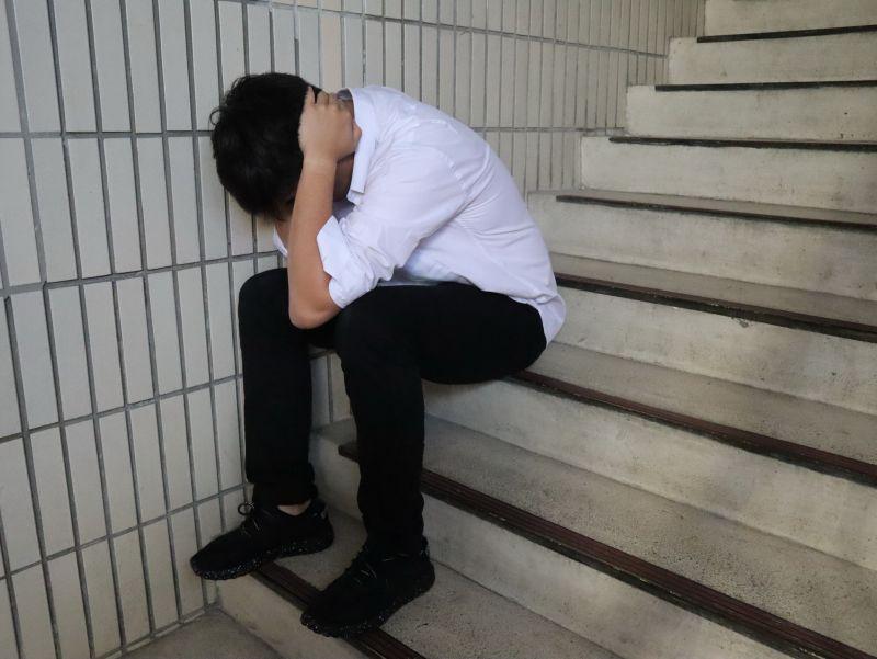 躁鬱症作祟 男突然刷爆卡、五日不睡都不累