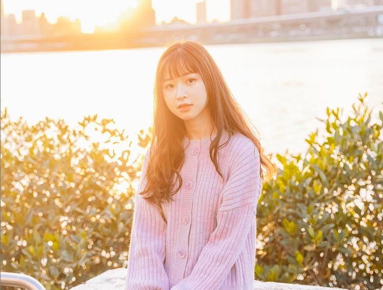 21歲女歌手墜樓身亡 最後PO文曝光