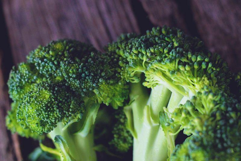 花椰菜到底怎洗乾淨?內行曝「專業4步驟」:餐廳都這樣