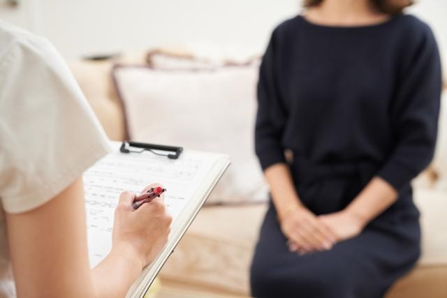 女性專屬保險 金管會籲投保前檢視8重點