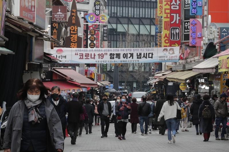 ▲南韓近日爆發國有土地住宅公社炒地皮圖利的醜聞,已有2人因此輕生。示意圖。(圖/美聯社/達志影像)
